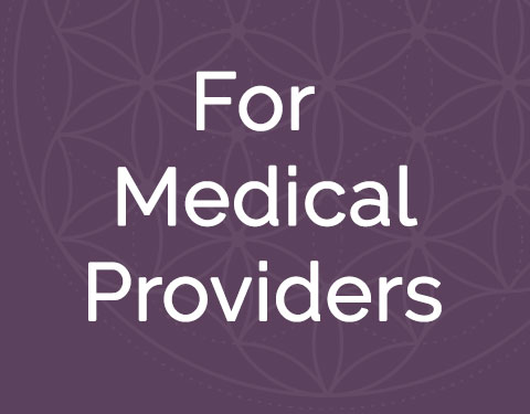 Services for Medical Providers